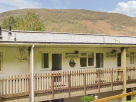 Apartment 4 Dolgoch Falls - North Wales - 930383 - thumbnail photo 2