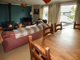 Apartment 4 Dolgoch Falls - North Wales - 930383 - thumbnail photo 3