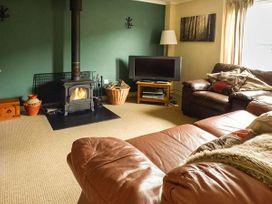 Apartment 4 Dolgoch Falls - North Wales - 930383 - thumbnail photo 4
