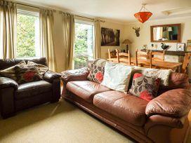 Apartment 4 Dolgoch Falls - North Wales - 930383 - thumbnail photo 5