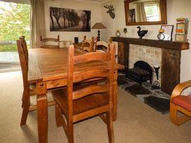 Apartment 4 Dolgoch Falls - North Wales - 930383 - thumbnail photo 6