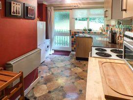 Apartment 4 Dolgoch Falls - North Wales - 930383 - thumbnail photo 7