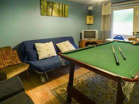 Apartment 4 Dolgoch Falls - North Wales - 930383 - thumbnail photo 8