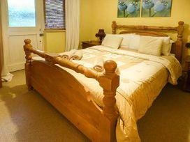 Apartment 4 Dolgoch Falls - North Wales - 930383 - thumbnail photo 9