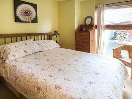 Apartment 4 Dolgoch Falls - North Wales - 930383 - thumbnail photo 10