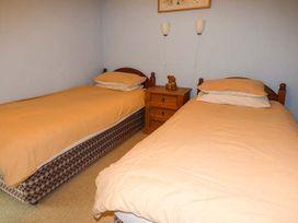 Apartment 4 Dolgoch Falls - North Wales - 930383 - thumbnail photo 11