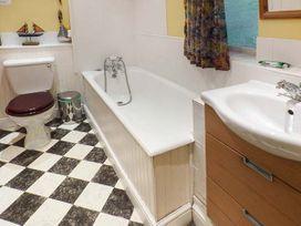 Apartment 4 Dolgoch Falls - North Wales - 930383 - thumbnail photo 12