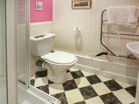 Apartment 4 Dolgoch Falls - North Wales - 930383 - thumbnail photo 13