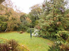Apartment 4 Dolgoch Falls - North Wales - 930383 - thumbnail photo 14