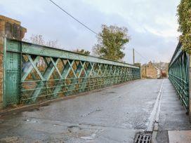 Bridge House - Yorkshire Dales - 930409 - thumbnail photo 32