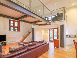 Bridge House - Yorkshire Dales - 930409 - thumbnail photo 4