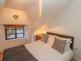 Bridge House - Yorkshire Dales - 930409 - thumbnail photo 21