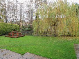 Bridge House - Yorkshire Dales - 930409 - thumbnail photo 27