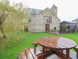 Bridge House - Yorkshire Dales - 930409 - thumbnail photo 28