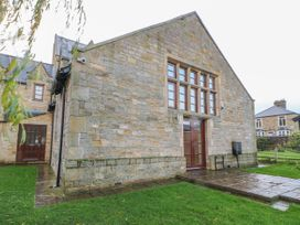 Bridge House - Yorkshire Dales - 930409 - thumbnail photo 29