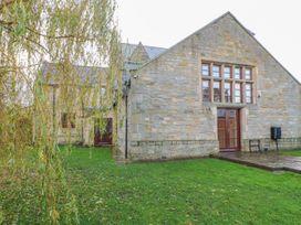 Bridge House - Yorkshire Dales - 930409 - thumbnail photo 1