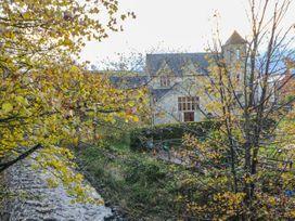 Bridge House - Yorkshire Dales - 930409 - thumbnail photo 30