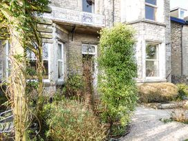 1 Flaxford House - Lake District - 930420 - thumbnail photo 2
