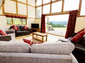 The Hayloft - Mid Wales - 930463 - thumbnail photo 6