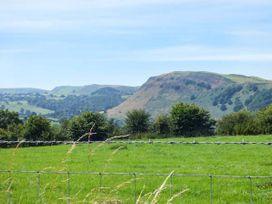 Ty Newydd - Mid Wales - 930466 - thumbnail photo 47