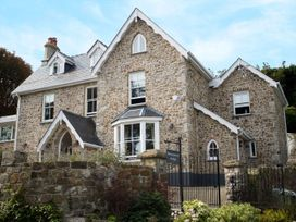 6 bedroom Cottage for rent in Saundersfoot