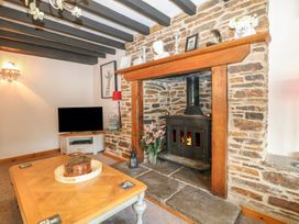 Holly Cottage - Cornwall - 930477 - thumbnail photo 3