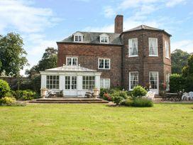 Walcot Hall - Lincolnshire - 930495 - thumbnail photo 24