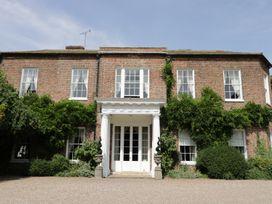 Walcot Hall - Lincolnshire - 930495 - thumbnail photo 32