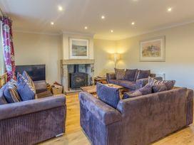 High Hemmel House - Northumberland - 930497 - thumbnail photo 9