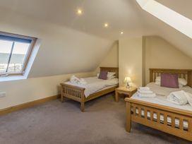 High Hemmel House - Northumberland - 930497 - thumbnail photo 17