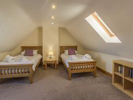 High Hemmel House - Northumberland - 930497 - thumbnail photo 18