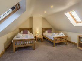 High Hemmel House - Northumberland - 930497 - thumbnail photo 19