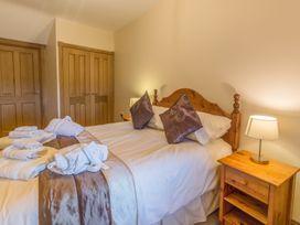 High Hemmel House - Northumberland - 930497 - thumbnail photo 20
