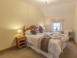 High Hemmel House - Northumberland - 930497 - thumbnail photo 22