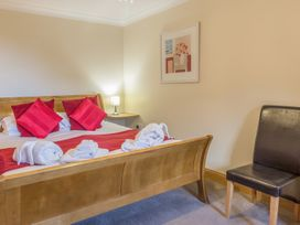 High Hemmel House - Northumberland - 930497 - thumbnail photo 24