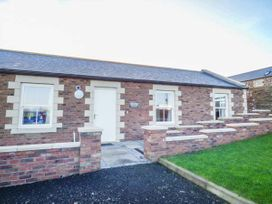 Home Stead Cottage - Northumberland - 930498 - thumbnail photo 1