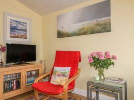 Tiggy Winkle - Cornwall - 930558 - thumbnail photo 4