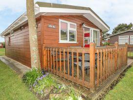 Tiggy Winkle - Cornwall - 930558 - thumbnail photo 2
