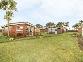 Tiggy Winkle - Cornwall - 930558 - thumbnail photo 1