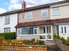 Craigfryn - North Wales - 930569 - thumbnail photo 1