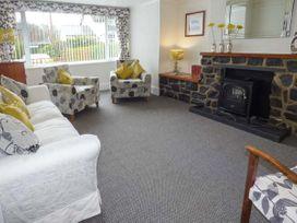 Craigfryn - North Wales - 930569 - thumbnail photo 3