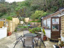 Craigfryn - North Wales - 930569 - thumbnail photo 13