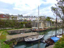Tehidy - Cornwall - 930611 - thumbnail photo 13