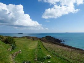 Seaview - Cornwall - 930614 - thumbnail photo 10