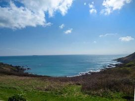 Seaview - Cornwall - 930614 - thumbnail photo 11