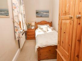 Seaview - Cornwall - 930614 - thumbnail photo 14