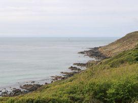 Seaview - Cornwall - 930614 - thumbnail photo 21