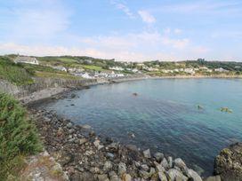 Seaview - Cornwall - 930614 - thumbnail photo 22