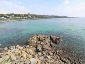 Seaview - Cornwall - 930614 - thumbnail photo 23