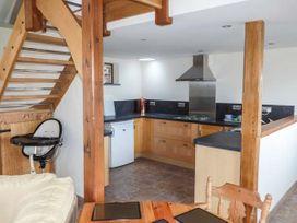 The Long Barn - South Wales - 930622 - thumbnail photo 7